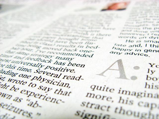 英字新聞 -   英字新聞