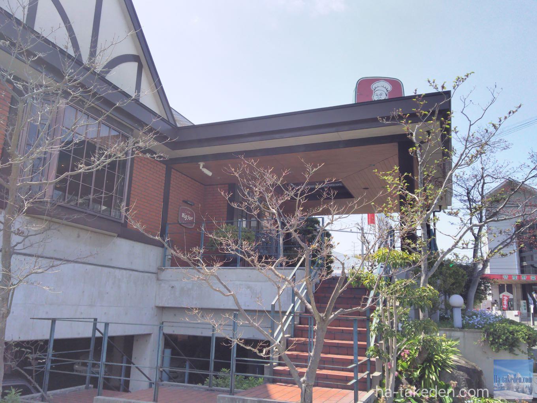 ビッグジョー 富田林店