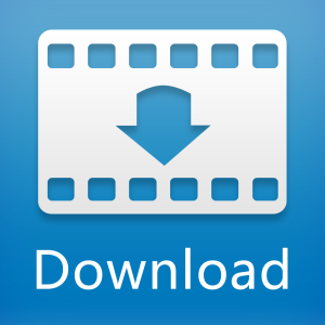 動画ダウンロード Pro 2.2(¥300)