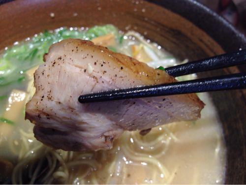 神戸三宮 三豊麺