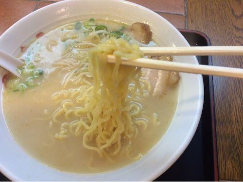 大阪名物『空心町 薩摩っ子』!!