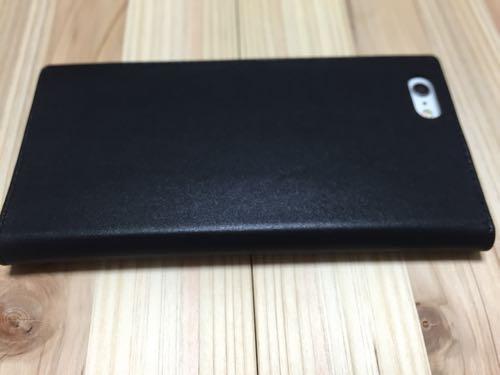 GRAMAS iPhone6Plusケース