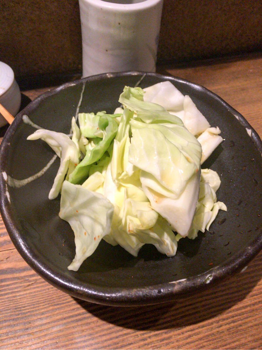 焼鳥dining鈴木別邸