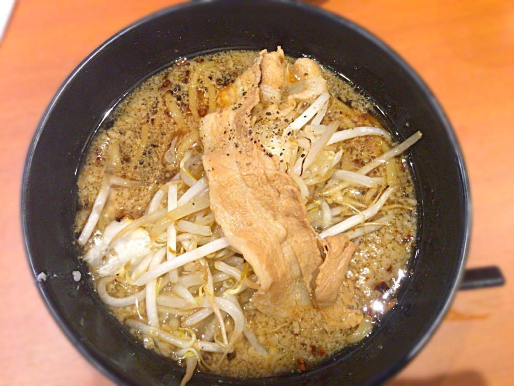 神戸ちぇりー亭箕面本店